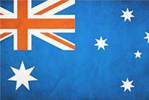 Study-In-Australia-Overseas-Consultant