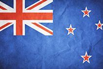 Study-In-New-Zealand-Overseas-Consultant