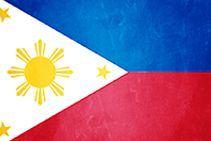 Study-In-Philippines-Overseas-Consultant