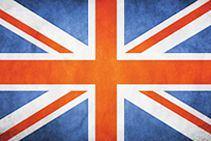 Study-In-UK-Overseas-Consultant