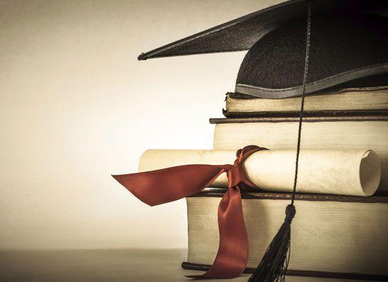 University-Selection