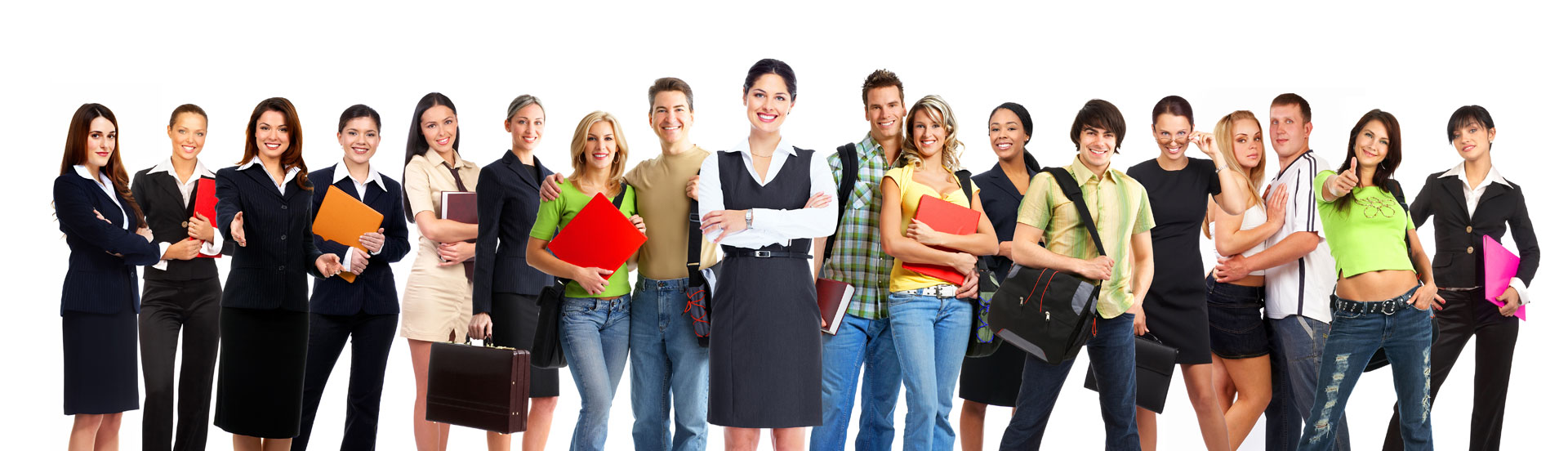education-consultant-study-in-usa